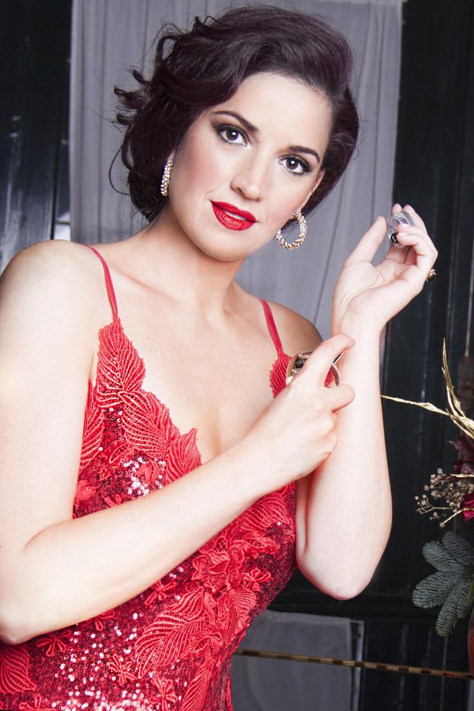 MARISA FLORES FIN DE AÑO (5)