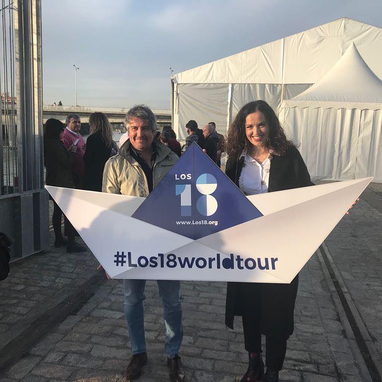 los18worldtour